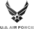 csm_US_Air_Force_0a0c89f504
