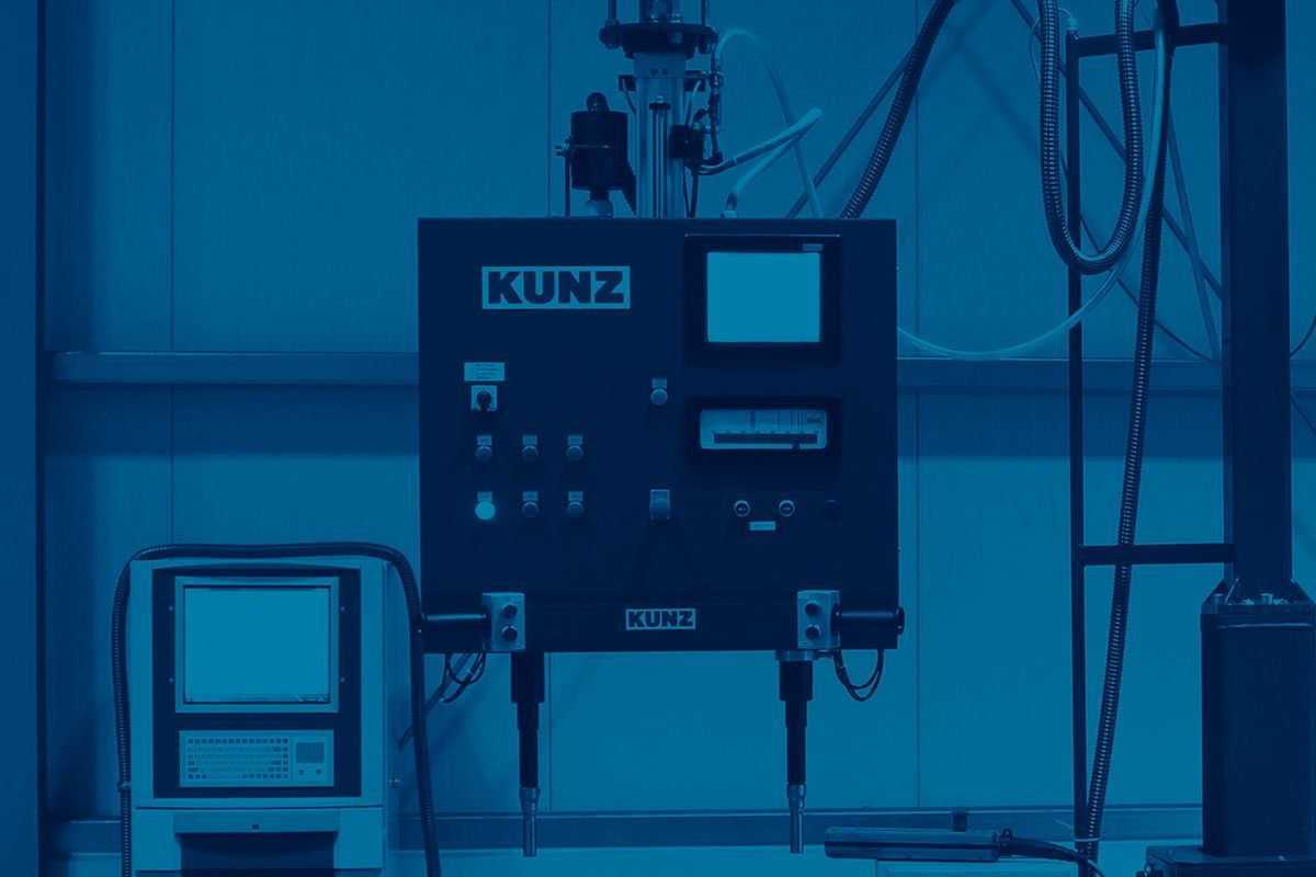 KUNZ UTS Universal Torquing System___006__02-cover-blau